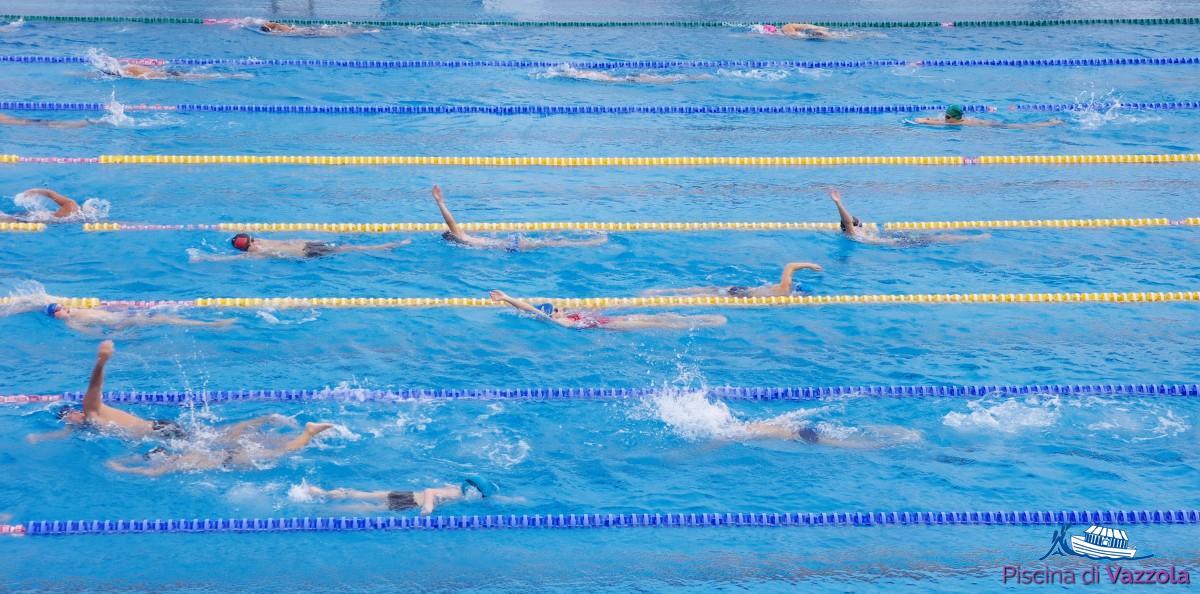 Nuoto libero piscina di vazzola - Piscina valdobbiadene orari nuoto libero ...